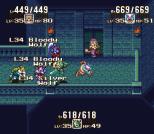 Seiken Densetsu 3 SNES 426
