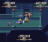Seiken Densetsu 3 SNES 428