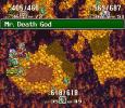 Seiken Densetsu 3 SNES 442