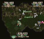 Seiken Densetsu 3 SNES 446