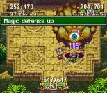 Seiken Densetsu 3 SNES 458