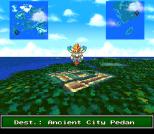 Seiken Densetsu 3 SNES 470