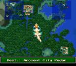 Seiken Densetsu 3 SNES 471