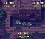 Seiken Densetsu 3 SNES 480