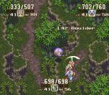 Seiken Densetsu 3 SNES 483