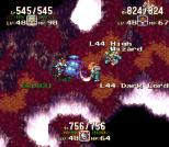 Seiken Densetsu 3 SNES 504
