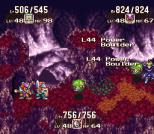 Seiken Densetsu 3 SNES 506