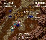 Seiken Densetsu 3 SNES 537