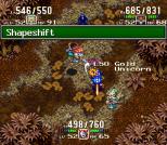Seiken Densetsu 3 SNES 539