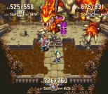 Seiken Densetsu 3 SNES 545