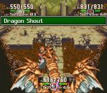 Seiken Densetsu 3 SNES 547