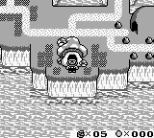 Super Mario Land 2 - 6 Golden Coins Game Boy 02