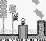 Super Mario Land 2 - 6 Golden Coins Game Boy 03