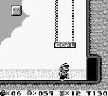 Super Mario Land 2 - 6 Golden Coins Game Boy 08
