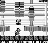 Super Mario Land 2 - 6 Golden Coins Game Boy 13