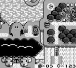 Super Mario Land 2 - 6 Golden Coins Game Boy 14