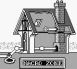 Super Mario Land 2 - 6 Golden Coins Game Boy 15