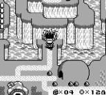 Super Mario Land 2 - 6 Golden Coins Game Boy 18