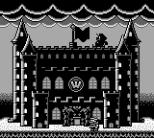 Super Mario Land 2 - 6 Golden Coins Game Boy 19