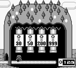 Super Mario Land 2 - 6 Golden Coins Game Boy 20