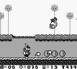 Super Mario Land 2 - 6 Golden Coins Game Boy 24