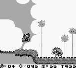 Super Mario Land 2 - 6 Golden Coins Game Boy 25