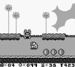 Super Mario Land 2 - 6 Golden Coins Game Boy 27