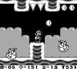 Super Mario Land 2 - 6 Golden Coins Game Boy 28
