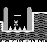 Super Mario Land 2 - 6 Golden Coins Game Boy 30
