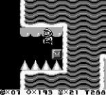 Super Mario Land 2 - 6 Golden Coins Game Boy 36