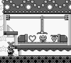 Super Mario Land 2 - 6 Golden Coins Game Boy 44