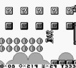 Super Mario Land 2 - 6 Golden Coins Game Boy 47