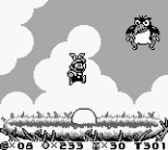 Super Mario Land 2 - 6 Golden Coins Game Boy 48