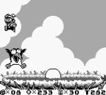 Super Mario Land 2 - 6 Golden Coins Game Boy 49