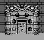 Super Mario Land 2 - 6 Golden Coins Game Boy 50