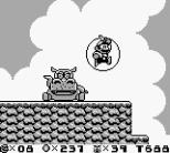 Super Mario Land 2 - 6 Golden Coins Game Boy 52