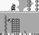 Super Mario Land 2 - 6 Golden Coins Game Boy 57