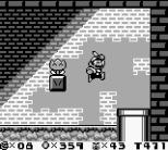 Super Mario Land 2 - 6 Golden Coins Game Boy 60