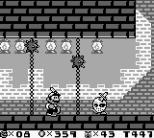 Super Mario Land 2 - 6 Golden Coins Game Boy 61