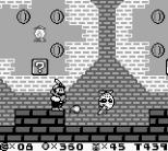 Super Mario Land 2 - 6 Golden Coins Game Boy 62