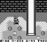 Super Mario Land 2 - 6 Golden Coins Game Boy 63