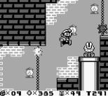 Super Mario Land 2 - 6 Golden Coins Game Boy 68