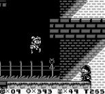Super Mario Land 2 - 6 Golden Coins Game Boy 69