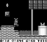 Super Mario Land 2 - 6 Golden Coins Game Boy 72