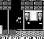 Super Mario Land 2 - 6 Golden Coins Game Boy 74