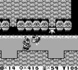 Super Mario Land 2 - 6 Golden Coins Game Boy 80