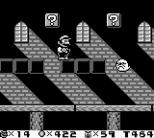 Super Mario Land 2 - 6 Golden Coins Game Boy 82