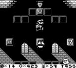 Super Mario Land 2 - 6 Golden Coins Game Boy 83