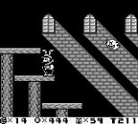 Super Mario Land 2 - 6 Golden Coins Game Boy 84