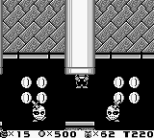 Super Mario Land 2 - 6 Golden Coins Game Boy 91